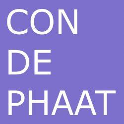 Condephaat